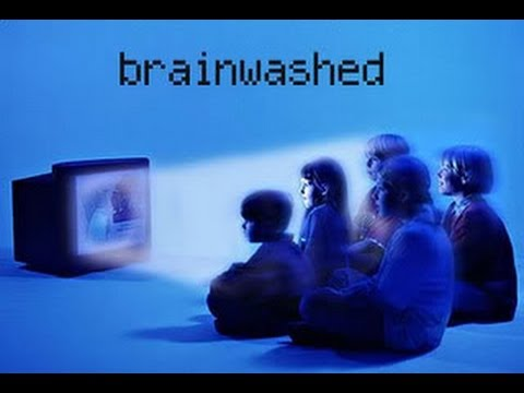 Image result for children brainwash