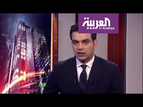 شاهد.. بيان تحالف دعم الشرعية بشأن إيقاف إطلاق النار في اليمن  - نشر قبل 34 دقيقة