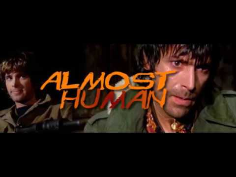 Violent Italy: Eurocrime Film Reviews - Episode One | Almost Human