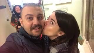 Gambar cover VLOG | KIZIMIZ GELİYOR ! ! !