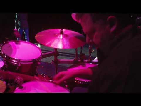 David Northrup-Oak Ridge Boys Christmas Show-2015-Beier 1.5 Steel Snare--4 x 15~