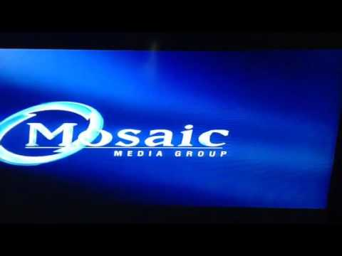 Mosaic Media Group/Warner Bros Pictures (2002)