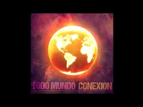 """""""Cuba"""" Artist: Todo Mundo Album: Conexion"""
