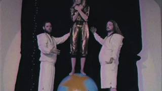 Смотреть клип Slothrust - Rotten Pumpkin