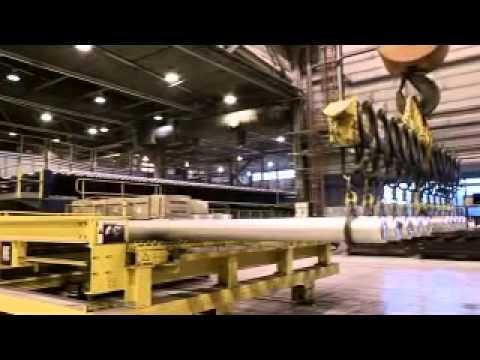 Реализация металлопроката.из YouTube · С высокой четкостью · Длительность: 57 с  · Просмотров: 185 · отправлено: 02.11.2012 · кем отправлено: Maksimys Vlasenko