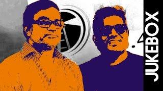Nenjam Marappathillai - Jukebox | Yuvan Shankar Raja | Selvaraghavan | 4K