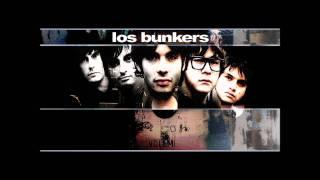 7.- Los Bunkers - Calambito Temucano (Concierto a Violeta Parra)