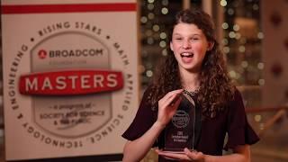 Meet Rachel Bergey, Winner of the 2019 Lemelson Award for Invention