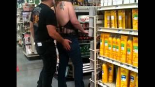People of Walmart Sexy Cool Wild, People Of Walmart SHOCKER