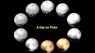This Week @ NASA, March 25, 2016