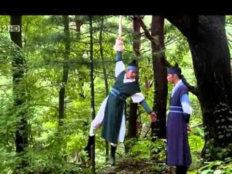 Secret love sungkyunkwan scandal mv until you youtube