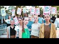 Is Fashion Destroying the Planet? - Ethical Fashion Documentary - Pure Couture