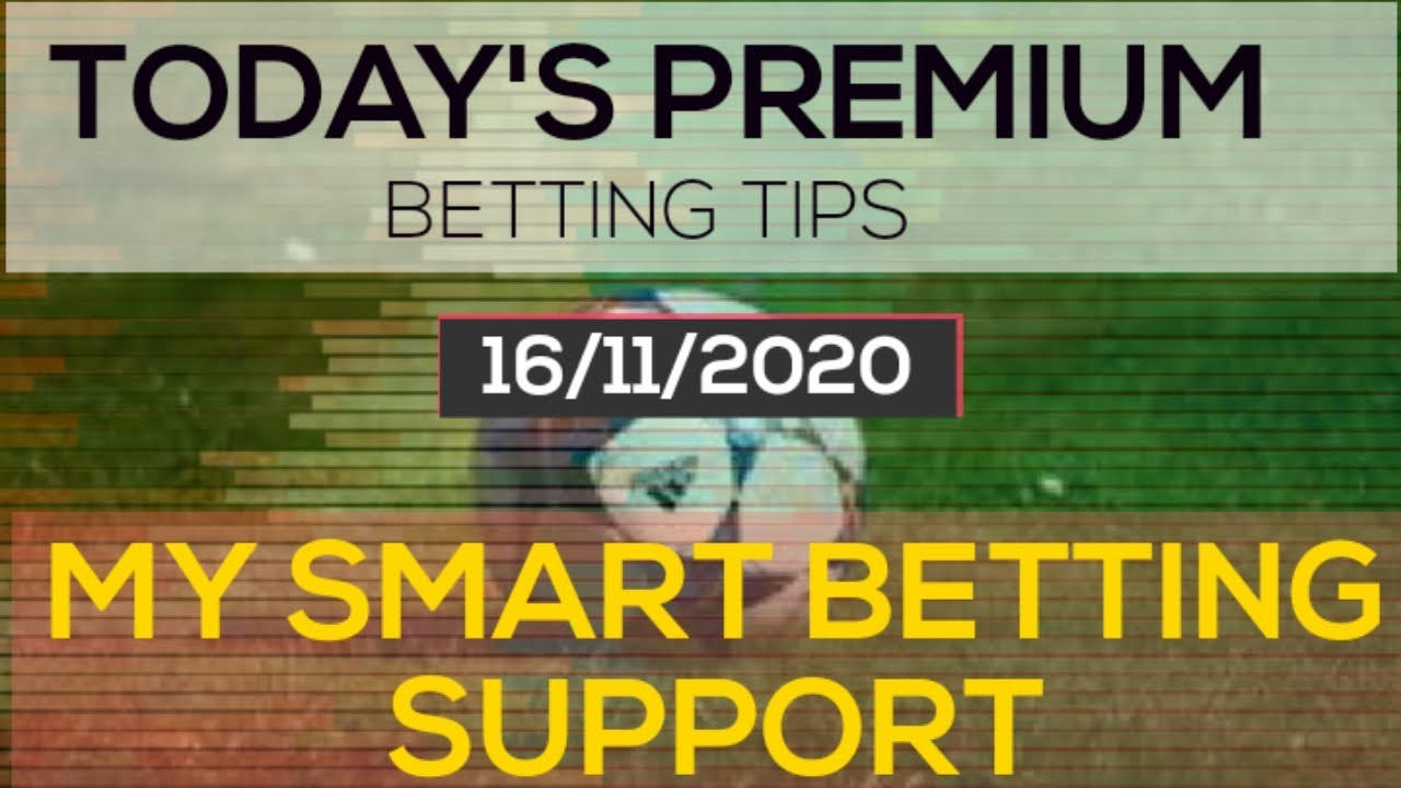 My betting tips tmart betting advice
