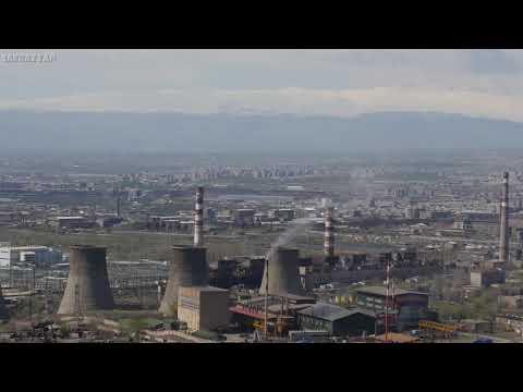 ԵՐԵՎԱՆ - YEREVAN - ЕРЕВАН   -   2019