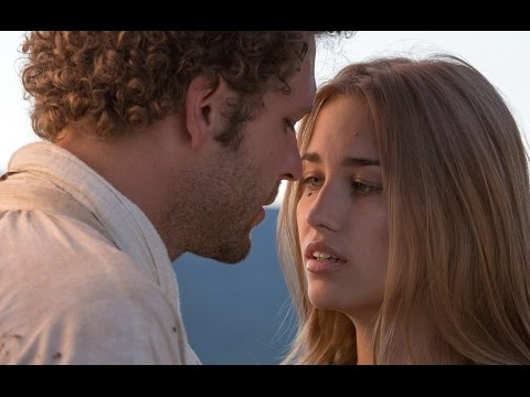 Вурдалаки (2017) смотреть онлайн фильм бесплатно в хорошем