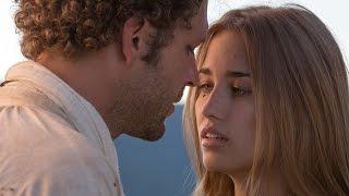 Вурдалаки (2017)— трейлер