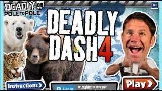 Video Deadly dash 4 #1 download MP3, 3GP, MP4, WEBM, AVI, FLV Maret 2018