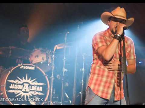 Dirt Road Anthem - Jason Aldean feat. Colt Ford (FloTown Remix)