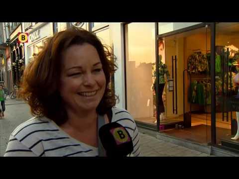 Koopavond Den Bosch: steeds meer winkels sluiten de deuren