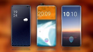 Best Phone Under 15000 of March 2020: Top 5 Budget Smartphones