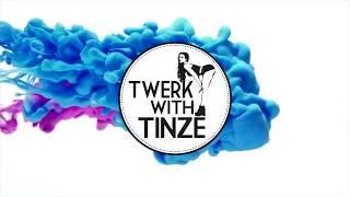 TINZE TWERK STUDIO / Season video