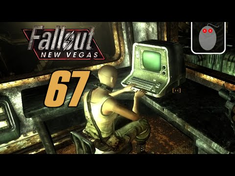 hqdefault mixed signals fallout new vegas 67 youtube fallout new vegas mixed signals fuse box at eliteediting.co