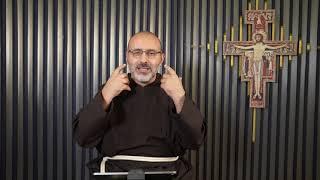 Il-Bzonn li nisma' (1) - Fr Hayden