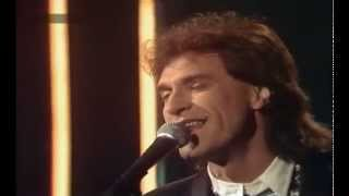 Kinks - How are you 1986 It's been a while, I haven't seen you for ...