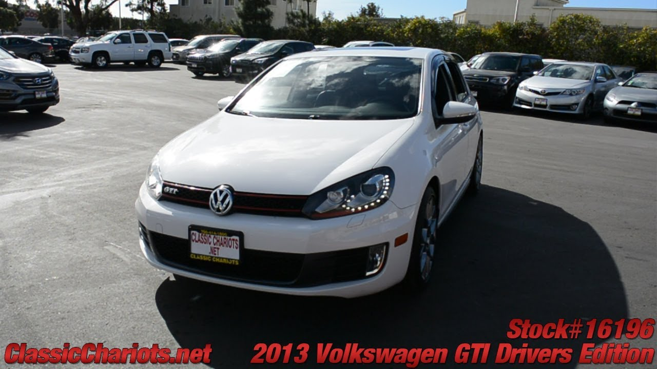 watch diego golf san in sale youtube s for tdi used volkswagen