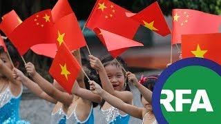 Đặc khu 99 năm và cơn ác mộng mang tên 'Trung Quốc'