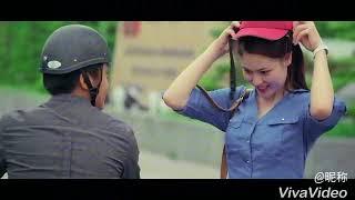 Mere Rashke Qamar By Atif Aslam Hindi Music Video 2017 HD  7C 7C