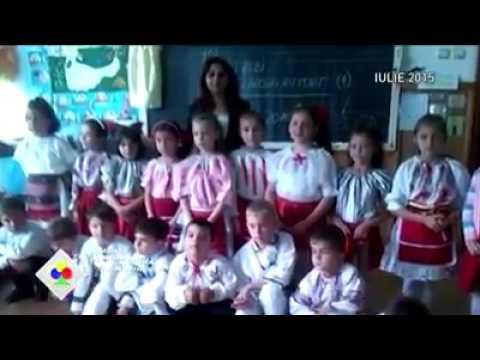 Gina Anton, Daniel Caraivan și George Isofache - Radiografia comunităților de romi din jud. Brăila