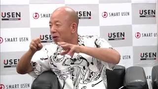 SMART USENの人気番組「バイきんぐのバズきんぐ」のスピンオフ企画とし...