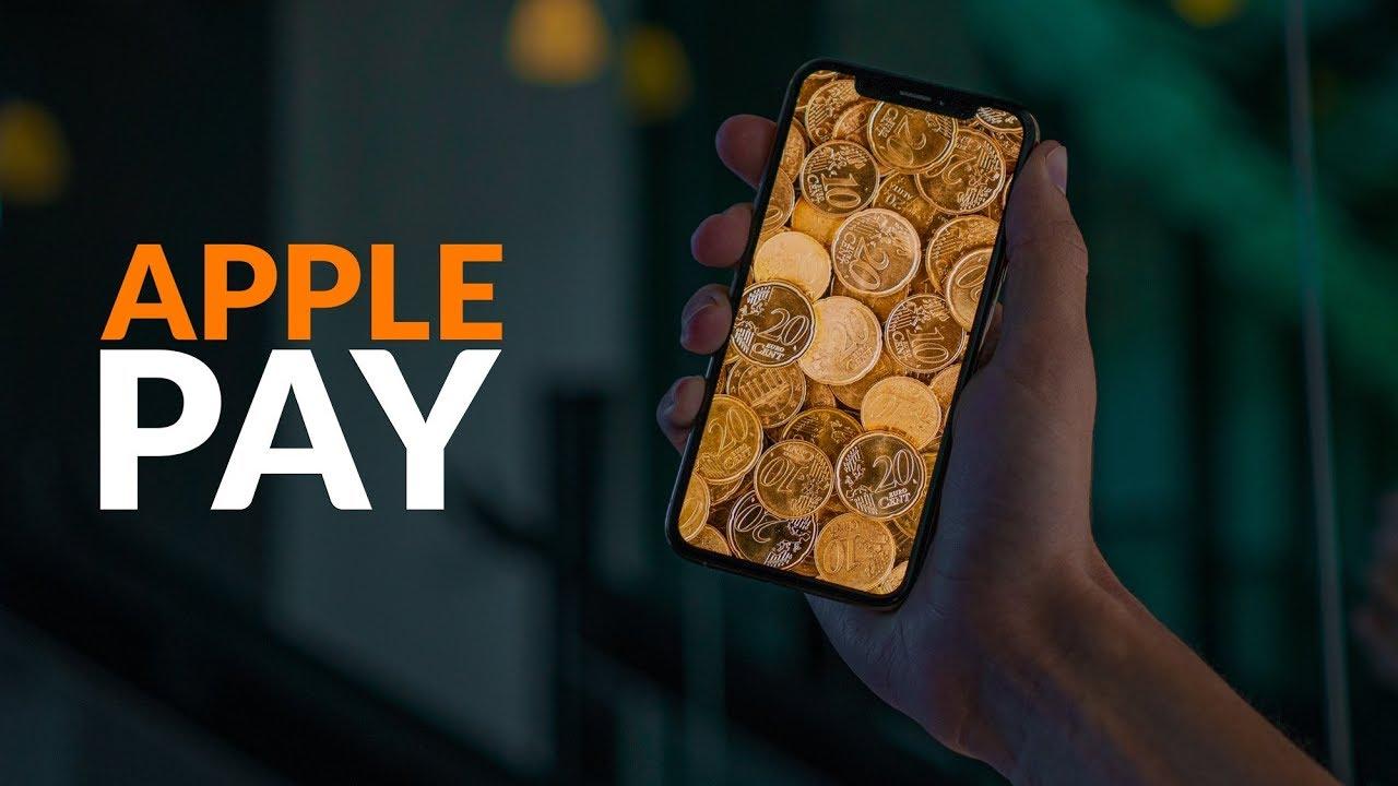 Apple Pay in Nederland: zo betaal je met je iPhone, Apple Watch of Mac