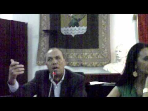 Franco Pecoraro, presidio Slow Food di Caccamo