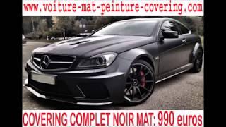 voiture de luxe 2017, voiture de luxe a vendre pas cher, voiture