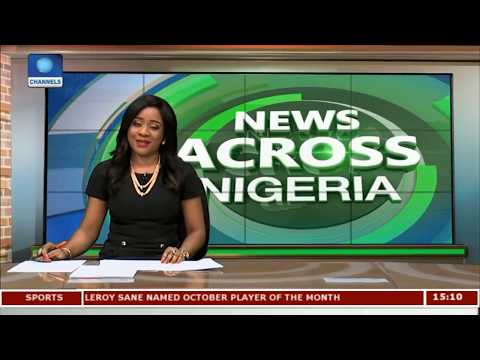 Leadership Of Employees Union Renew Call For Autonomy News Across Nigeria