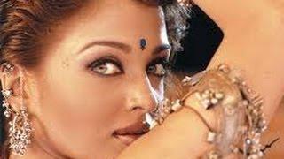 صور اشوريا راي 2013 , اجمل صور الممثلة الهندية اشوريا ...