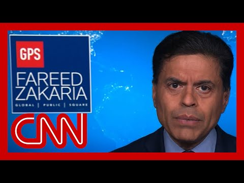 Fareed Zakaria: Governments in developing world face a deadly dilemma