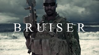 BRUISER PRODUCTIONS TRAILER | MILITARY & MOTIVATIONAL VIDEOS