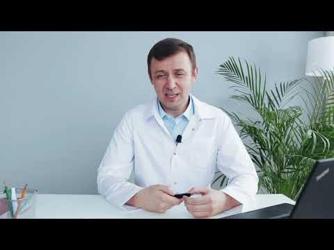Доклад. Обеспечение пациентов с эпилепсией  бесплатными лекарственными  препаратами.