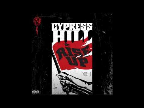 K.U.S.H. - Cypress Hill