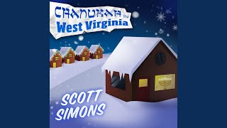 Play Chanukah in West Virigina