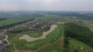 Fox Communities Chapter of Credit Unions Annual Golf Outing