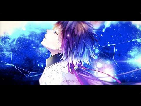 11th Single『ラピスラズリ』1cho Ver.【OFFICIAL】