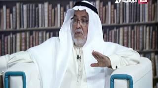 فيديو.. جاسم الياقوت يكشف قصة تحويل صفقة ياسر القحطاني من الاتحاد الى الهلال