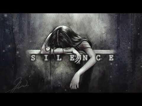 Dark Piano - Silence