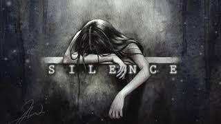 Dark Piano Silence.mp3