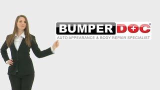 BumperDoc Franchise Opportunity