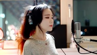 Video Titanium + Alone ( cover by J.Fla ) download MP3, 3GP, MP4, WEBM, AVI, FLV Oktober 2017
